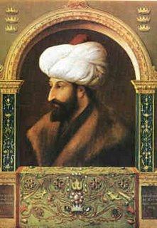 muhammad-al-fatih