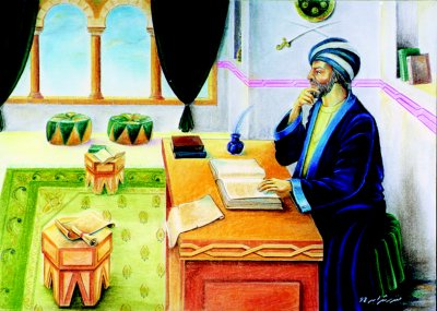 ibn_khaldun_